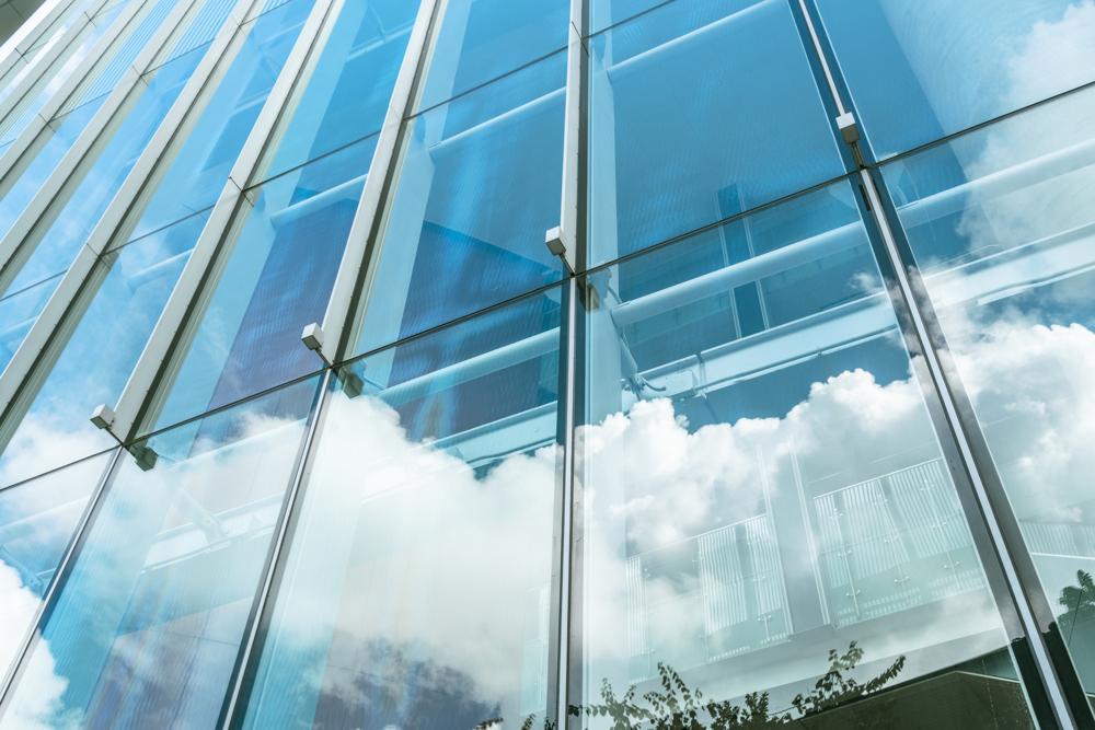 Ingénierie façade et construction